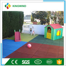 K Flooring by Rubber Flooring Lowes Rubber Flooring Lowes Suppliers And