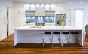 canarini designer kitchens