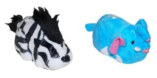 zhu zhu pets kittens puppies safari