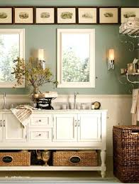 barn bathroom ideas pottery barn bathroom ideas pottery barn bathroom ideas for your