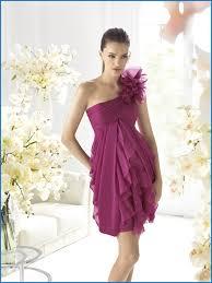 robe de chambre été inspirant robe de chambre été femme collection de chambre décoratif