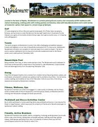 wyndemere country club naples private community realtors