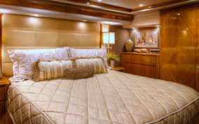 Custom Comfort Mattress Costa Marine Canvas And Enclosures