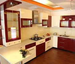 indian kitchen interiors indian kitchen interiors 2018 home comforts