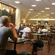 Barnes And Noble Palm Springs Ca Barnes U0026 Noble 23 Photos U0026 31 Reviews Bookstores 23654 Us