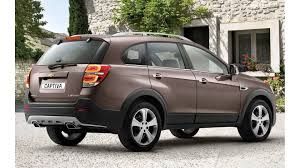 chevrolet captiva 2014 comparison chevrolet captiva 2015 vs hyundai santa fe gls