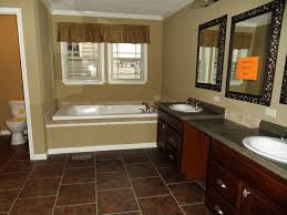 Double Wide Mobile Homes Interior New Double Wide Mobile Homes - Home interior remodeling