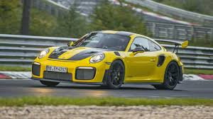 porsche 911 supercar the porsche 911 gt2 rs is almightily quick top gear