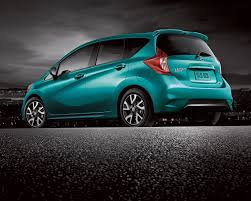 nissan versa note hands free text messaging assistantthe 2015 nissan versa note sr