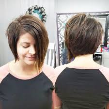 are asymmetrical haircuts good for thin hair 50 hairstyles for thin hair instant volume