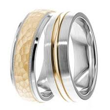 wedding ring designs pictures wedding rings wedding bands wedding ring sets aida designs us