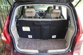 indian car mahindra mahindra reva ev kits to be shared with other car makers