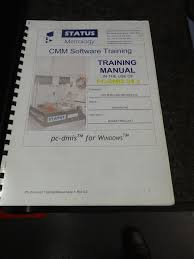 100 pc dmis user cad manual borbolla metrology sheffield