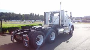 2017 international prostar eagle everett wa vehicle details