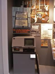 Haus Deutschland Haus Der Geschichte Der Bundesrepublik Deutschland Museum