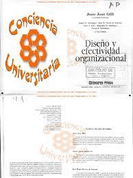 Smallpdf Descripcion De Operaciones Tipicas De Una Empresa Alberto Diaz