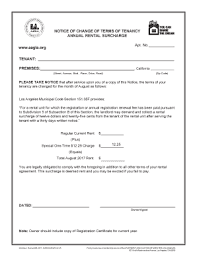 fillable terms of service agreement template edit print