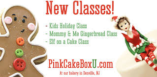 Starting A Cake Decorating Business From Home by Cake Decorating Classes In New Jersey Old Navy Coupon In Store Code