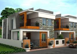 home building design architect of bhubaneswar odisha orissa architects engineers