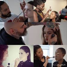makeup artist classes nyc 516 best tms artistry inspiration images on popup