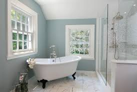 Gray Blue Bathroom Ideas Art Deco Bathroom Ideas Dgmagnets Com