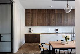Mid Century Kitchen Cabinets Mid Century Kitchen Sebear Homes Design Inspiration