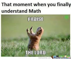 Praise God Meme - animals praising god memes praising best of the funny meme