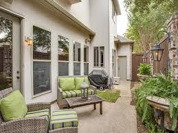 patio home near west highland park offers easy living candysdirt com