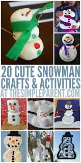 501 best christmas and winter images on pinterest preschool
