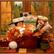 Thanksgiving Gift Baskets Thanksgiving Gift Baskets For Sale Hayneedle