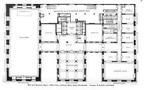 file william penn hotel 17th floor plan jpg wikimedia commons