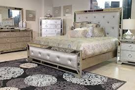 Costco King Bed Set by Furniture Sumptuous Style Pulaski Bedroom Furniture