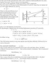 100 btech 1st year physics manual phd rajasthan technical