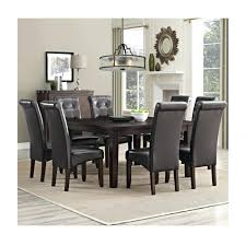 59 trendy small rectangle shape shabby chic dining table with
