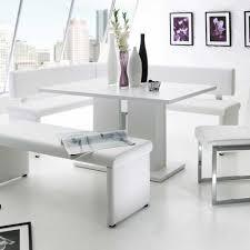 Esszimmer Set Ebay Uncategorized Schönes Esszimmer Weis Modern Stunning Esszimmer