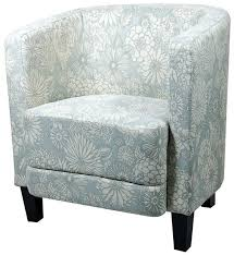 67 best chairs images on pinterest living room chairs living