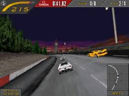 need for speed 2 se apk need for speed 2 se pc free version