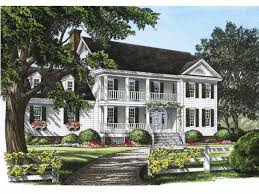 federal house plans federal style house plans home planning ideas 2017