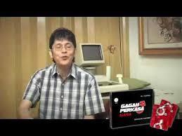 foredi obat kuat by dr boyke 085842645886 youtube