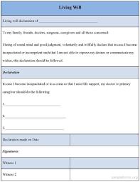 weekly report template ppt weekly activity report template ppt and weekly activity report