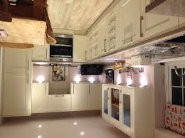 wickes kitchen design service wickes kitchen design service