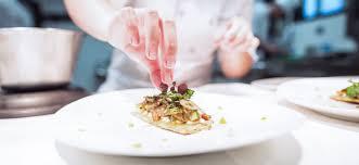 cours de cuisine auch awesome cours de cuisine auch concept iqdiplom com
