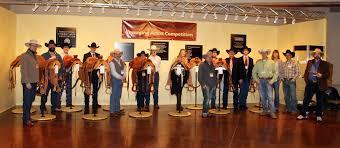 tcaa education national cowboy u0026 western heritage museum