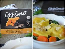 l italie dans ma cuisine toute l italie dans ma cuisine avec les pâtes fraîches issimo le