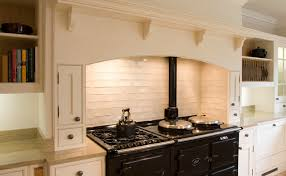 kitchen mantel ideas aga kitchen designs kitchen design ideas buyessaypapersonline xyz