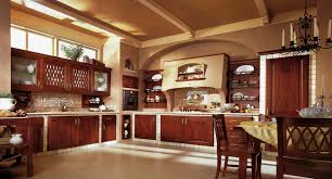 Traditional Style Kitchen Cabinets by Interior Design Exciting Klaffs Hardware With Paint Kitchen