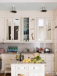 Cool Small Kitchen Designs Kitchen Cabinets Best Picture Of Small Kitchen Designs Perfect