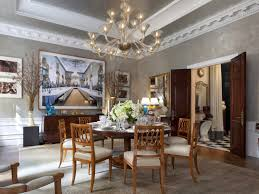 rachel zoe home interior splendid sass culman and kravis interior design