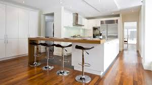 biglarkinyan design designer interiors kitchens and renovations