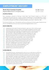 my resume template print australian nursing resume template resume exles australia